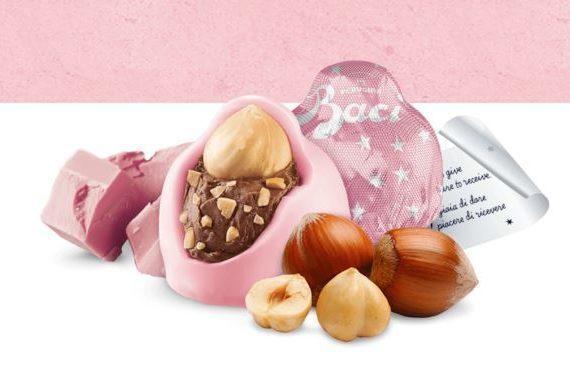 cioccolato-rosa