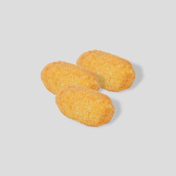 Arancinette-ai-4-Formaggi